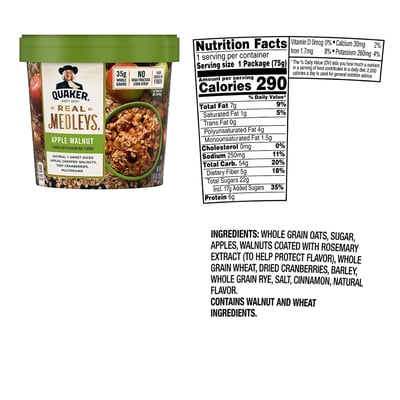 Everyday Pantry Pack - Family Size photo